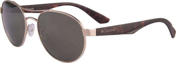 Columbia North Alpine Polarized Sunglasses product image