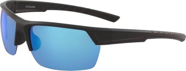 Columbia Peak Racer Polarized Sunglasses product image