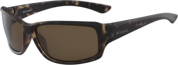 Columbia Point Reyes Polarized Sunglasses product image