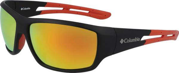 Columbia Utilizer Polarized Sunglasses product image