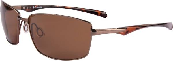 Columbia Trollers Best Polarized Sunglasses product image