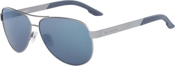 Columbia Trail Summit Polarized Sunglasses product image