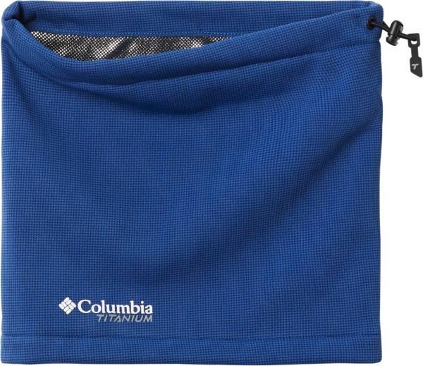 Columbia Men's Titanium II Gaiter product image