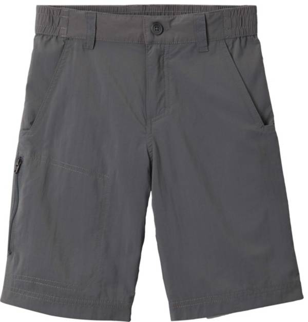Columbia Boys' Silver Ridge IV Shorts product image