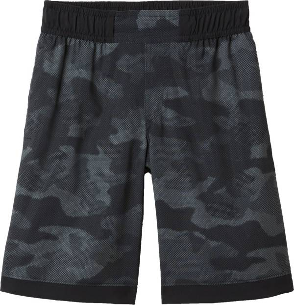 Columbia Boys' Sandy Shores Board Shorts product image