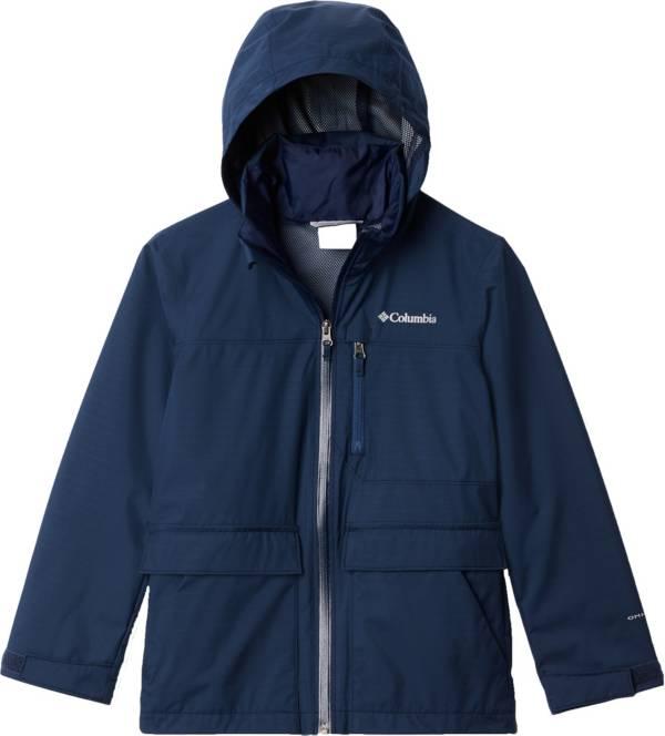 Columbia Boys' Vedder Park Jacket product image