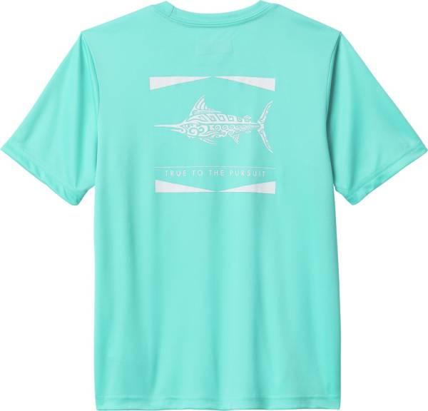 Columbia Boys' PFG Offshore T-Shirt product image