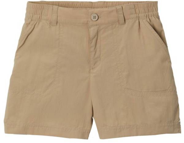 Columbia Girls' Silver Ridge IV Shorts product image