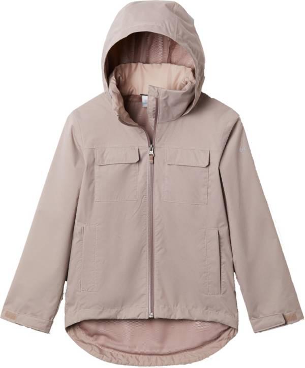 Columbia Girls' Vedder Park Jacket product image