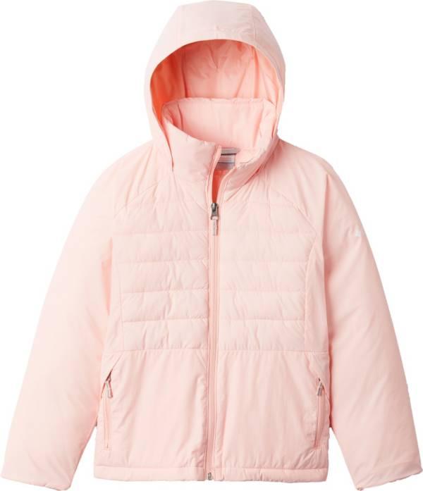 Columbia Girls' Windy Ways Jacket product image