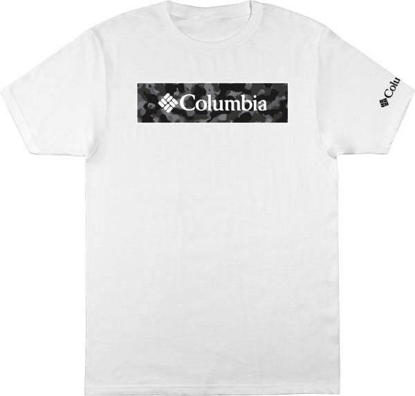 Columbia Men's Essential T-Shirt product image