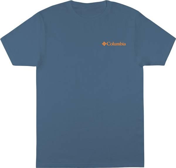 Columbia Men's Bear Short Sleeve T-Shirt product image