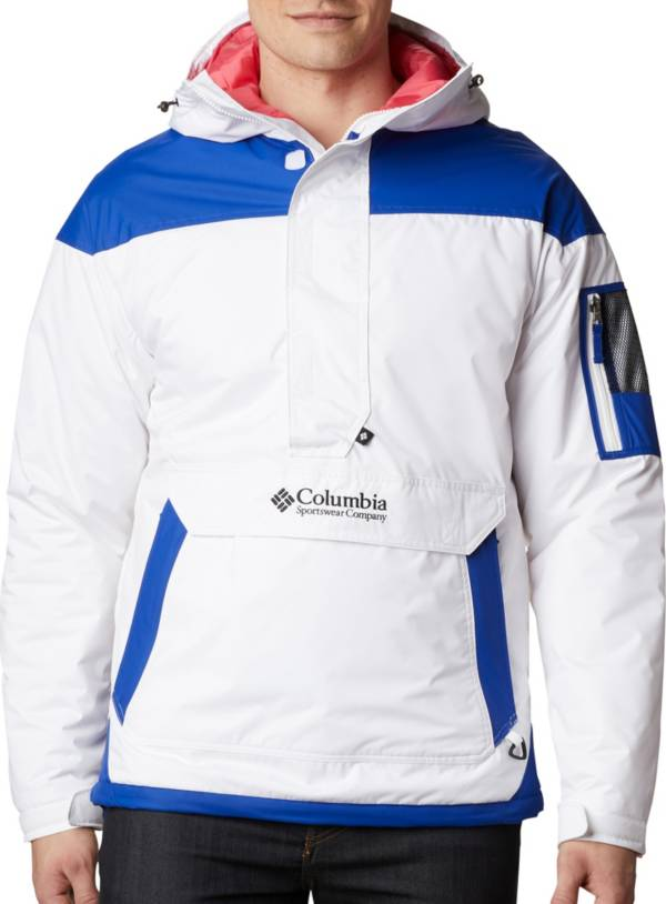 Columbia Men's Challenger Pullover Jacket product image