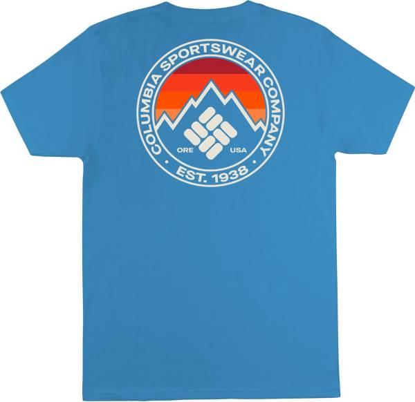 Columbia Men's Modern T-Shirt product image