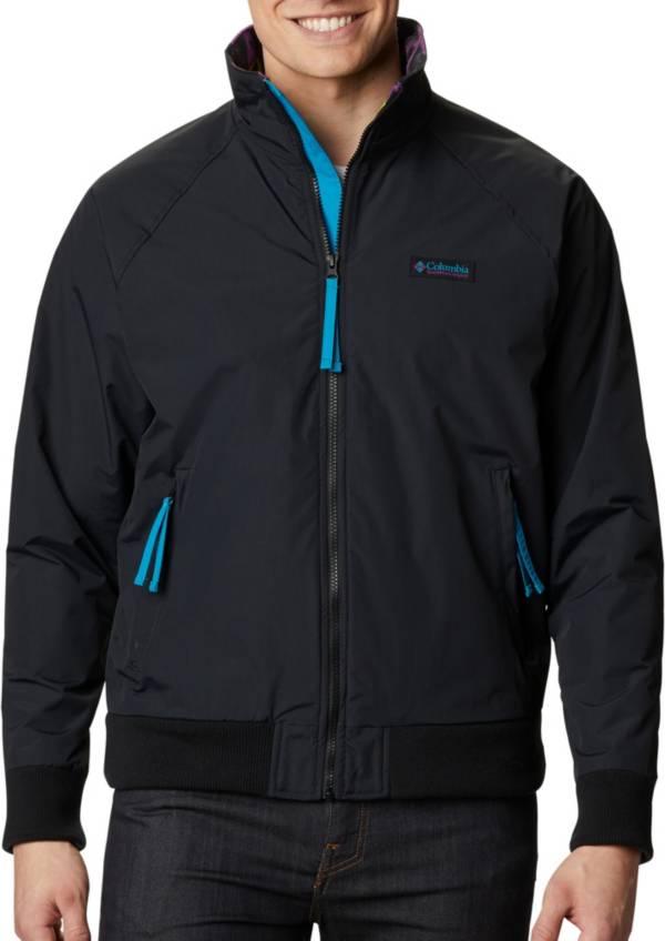 Columbia Men's Falmouth Full Zip Fleece Jacket product image