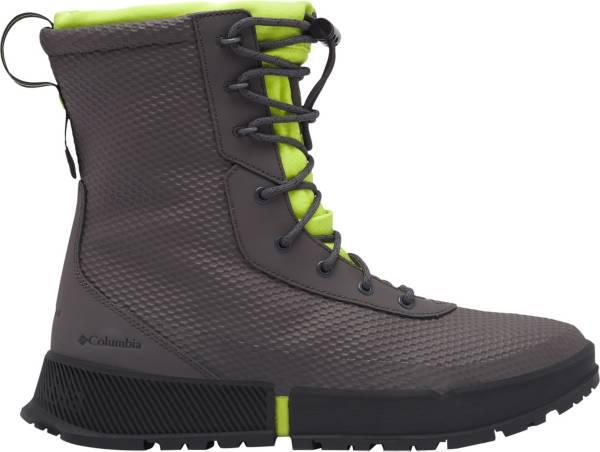 Columbia Men's Hyper-Boreal Omni-Heat Tall 200g Waterproof Winter Boots product image