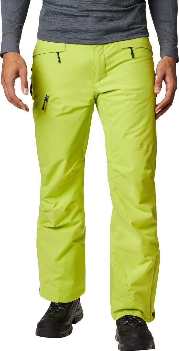 Columbia Men's Kick Turn Pants product image