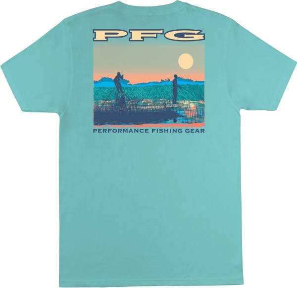 Columbia Men's PFG Malone T-Shirt product image