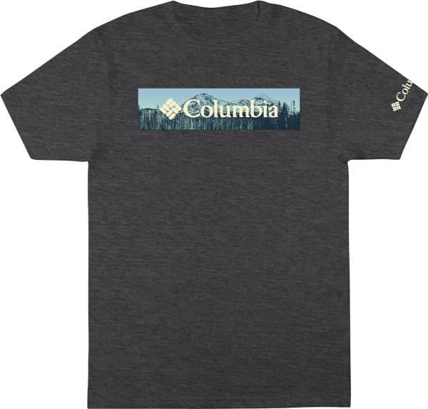 Columbia Men's Range T-Shirt product image