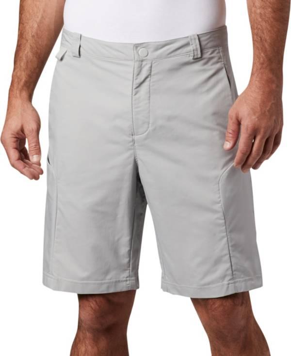 Columbia Men's PFG Buoy Water Shorts product image