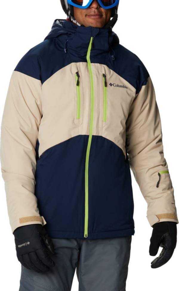 Columbia Men's Peak Divide Jacket product image