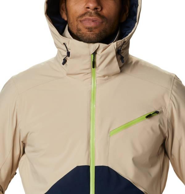 Columbia Men's Powder 8's Jacket product image