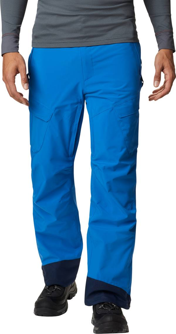 Columbia Men's Powder Stash Ski Pants product image