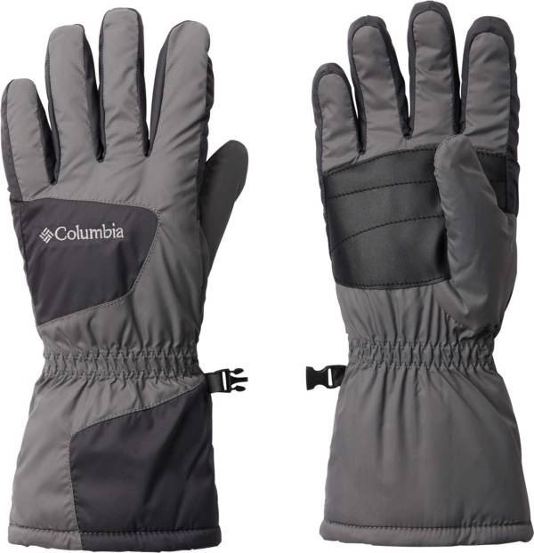 Columbia Men's Six Rivers Insulated Gloves product image