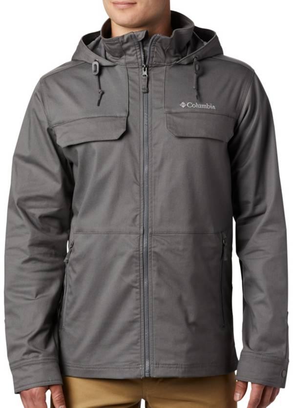 Columbia Men's Tummil Pines Hooded Jacket product image