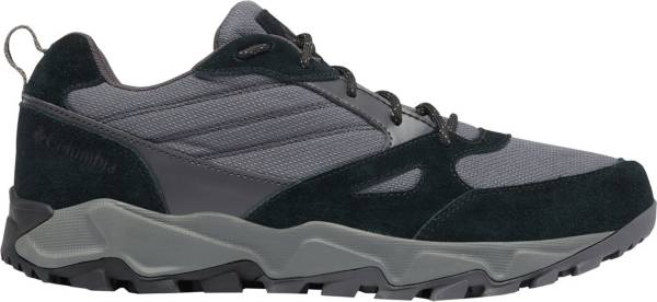 Columbia Men's IVO Trail Waterproof Hiking Shoes product image