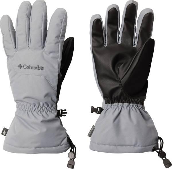 Columbia Men's Woodland Way Ski Gloves product image