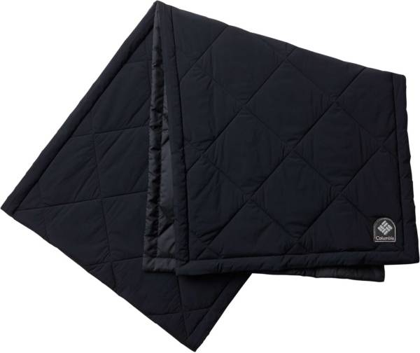 Columbia Men's Northern Reach Scarf product image