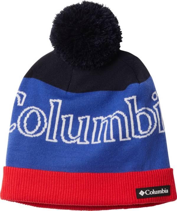 Columbia Men's Polar Powder Beanie product image