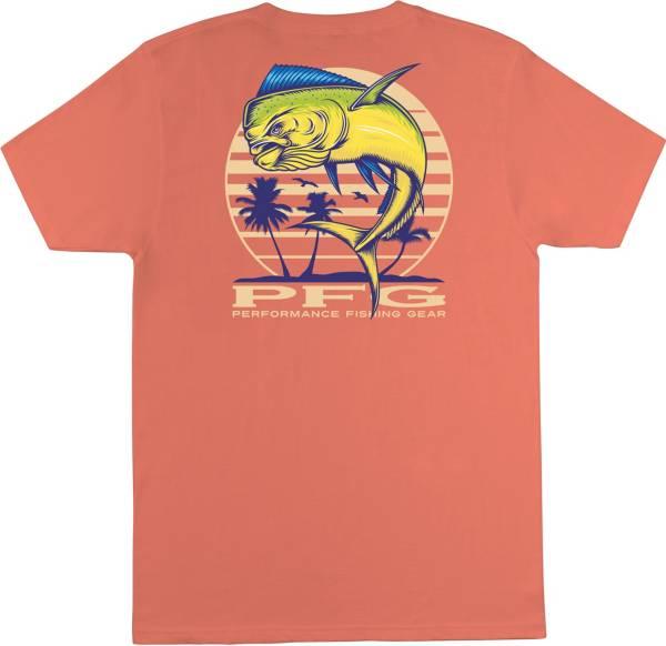 Columbia Men's PFG Brodie T-Shirt product image