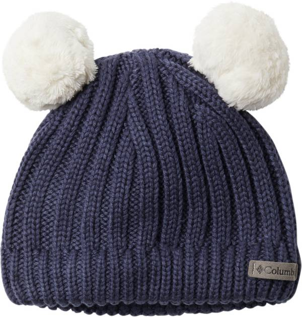 Columbia Youth Snow Problem II Beanie product image