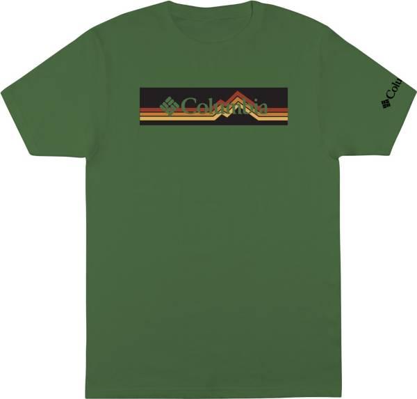 Columbia Men's Parks T-Shirt product image