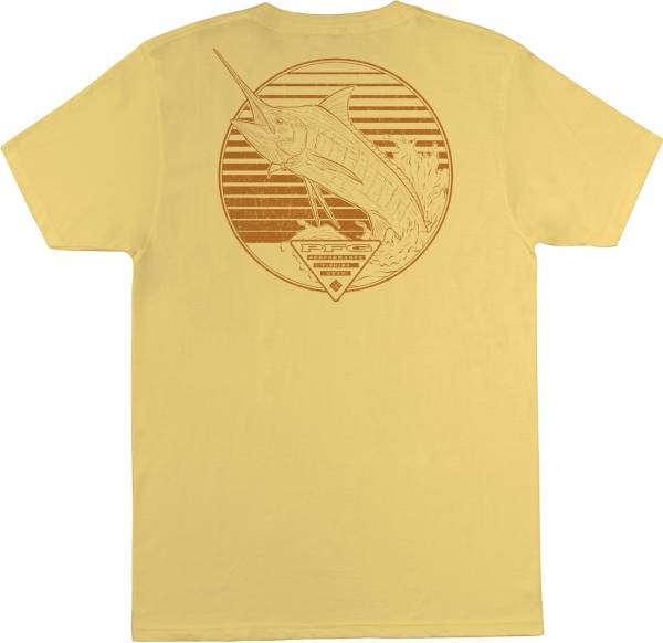 Columbia Men's PFG Stash T-Shirt product image