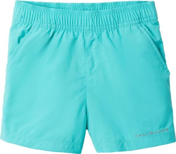 Columbia Girls' PFG Backcast Shorts product image