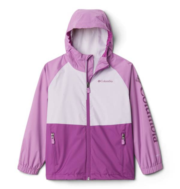 Columbia Toddler Dalby Springs Jacket product image