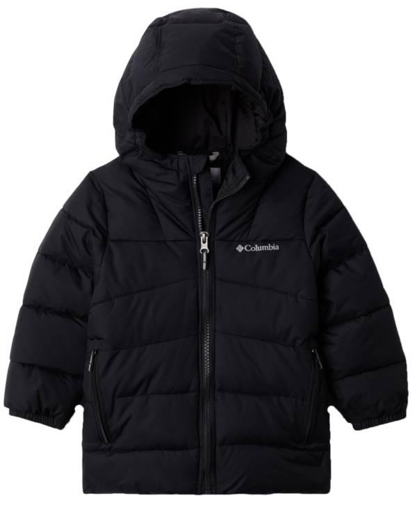 Columbia Toddler Boys' Artic Blast Jacket product image