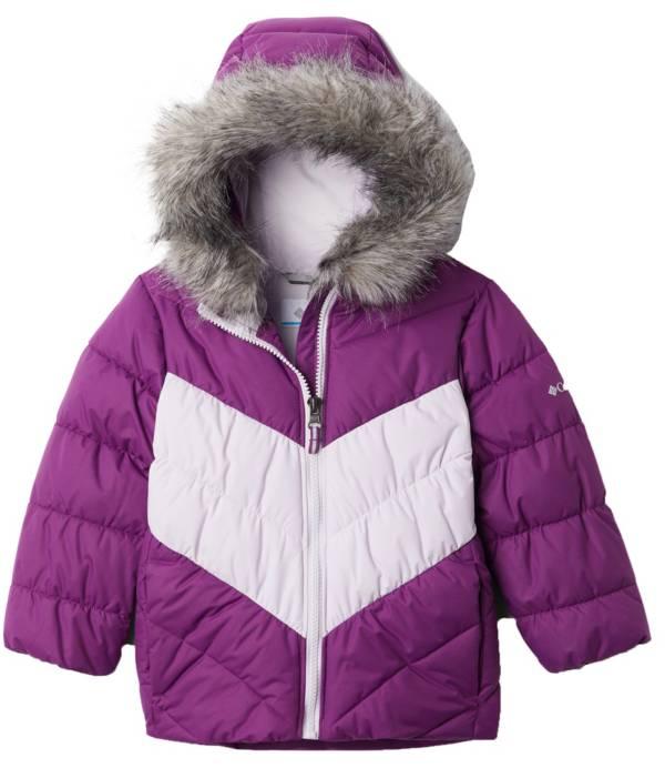 Columbia Toddler Girls' Artic Blast Jacket product image