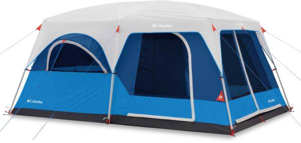 Columbia Mammoth Creek 10-Person Cabin Tent product image