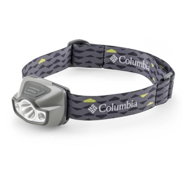 Columbia 175-Lumen Multi-Color Mini Headlamp product image