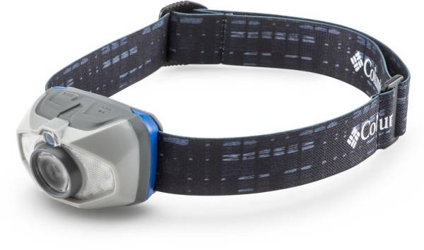 Columbia 225-Lumen Multi-Color Headlamp product image