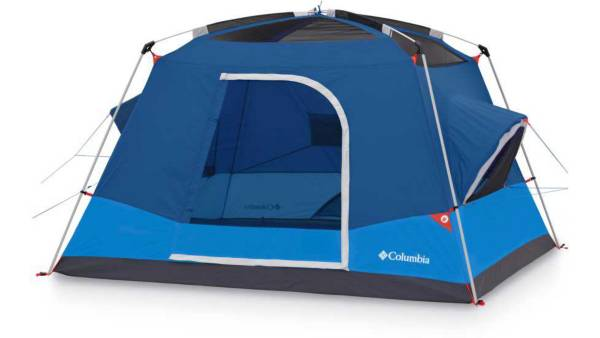 Columbia Mammoth Creek 6-Person Cabin Tent product image