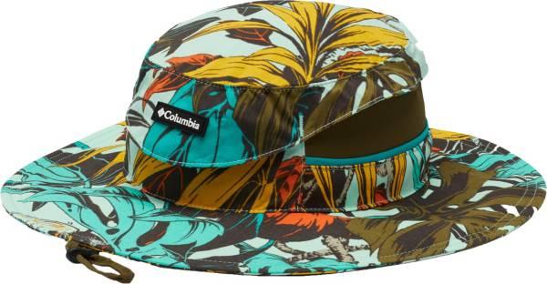 Columbia Bora Bora Printed Booney Hat product image