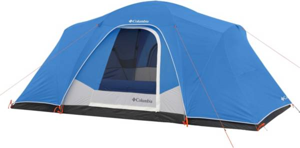 Columbia 8 Person Dome Tent product image