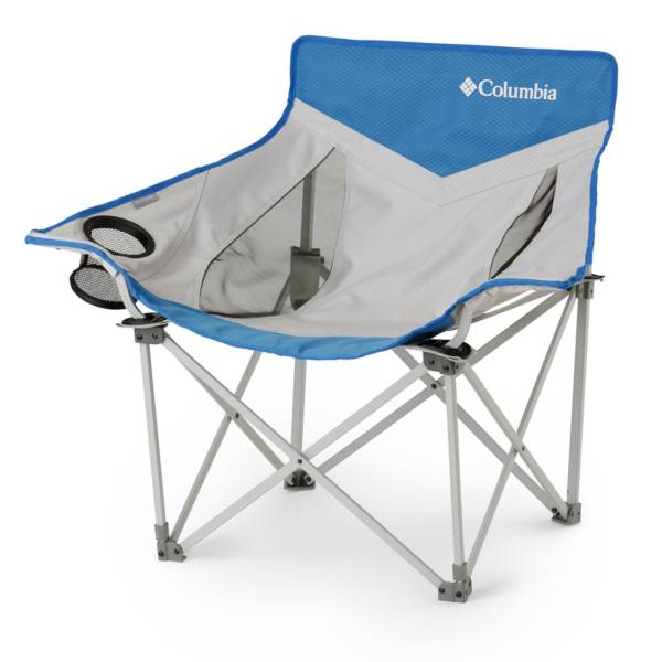 Columbia Compact Chair with Mesh product image