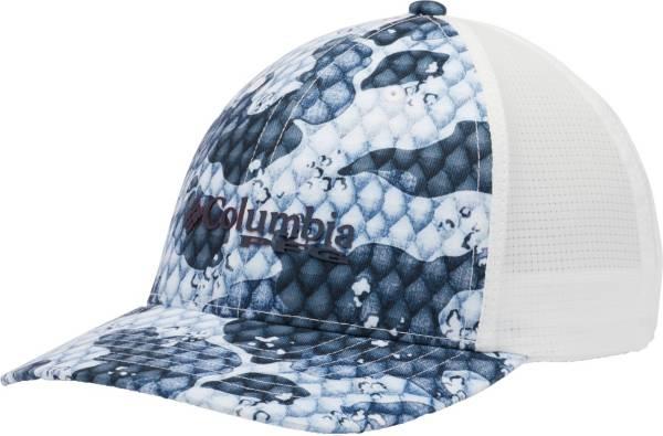 Columbia Unisex PFG Signature 110 II Hat product image