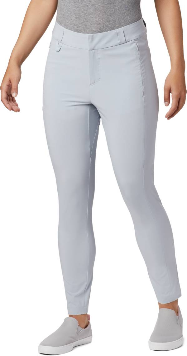 Columbia Women's Ultimate Catch Offshore Pants product image